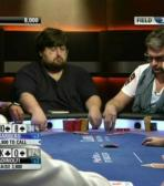 EPT European Poker Tour Season 8 1 Barcelona Thumbnail