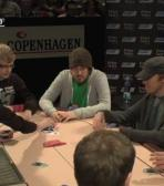 EPT European Poker Tour Season 8 4 Copenhagen Thumbnail