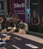 EPT European Poker Tour Season 8 3 Deauville Thumbnail
