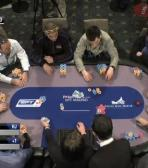 EPT European Poker Tour Season 8 5 Madrid Final Table Thumbnail