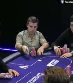 EPT 10 Deauville Main Event- Final Table Thumbnail