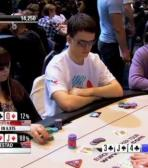 EPT European Poker Tour Season 8 8 Monte Carlo - Grand Final Full Episodes Thumbnail
