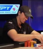 EPT European Poker Tour Season 6 Barcelona Thumbnail