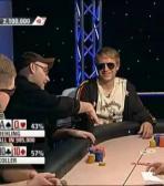 EPT European Poker Tour Season 6 Berlin Thumbnail