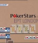 EPT European Poker Tour Season 6 final table Thumbnail