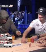 EPT European Poker Tour Season 6 Monte Carlo Thumbnail