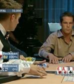 EPT European Poker Tour Season 2 Baden Thumbnail