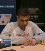 EPT European Poker Tour Season 2 Deuville Thumbnail