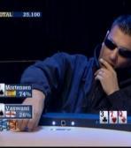 EPT European Poker Tour Season 3 Episode 1 Thumbnail