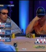 EPT European Poker Tour Season 3 Episode 4 Thumbnail