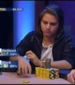EPT European Poker Tour Season 3 Episode 5 Thumbnail