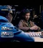 EPT European Poker Tour Season 3 Episode 16 Thumbnail