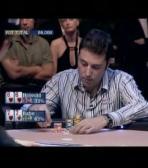 EPT European Poker Tour Season 3 Episode 18 Thumbnail