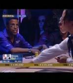 EPT European Poker Tour Season 3 Episode 12 Thumbnail