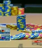 EPT European Poker Tour Season 4 Baden Ep03 Thumbnail