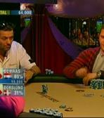 EPT European Poker Tour Season 4 Copenhagen Ep02 Thumbnail