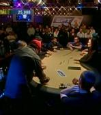 EPT European Poker Tour Season 4 Copenhagen Ep03 Thumbnail