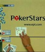 EPT European Poker Tour Season 4 Dortmund Ep03 Thumbnail