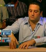 EPT European Poker Tour Season 4 London Thumbnail