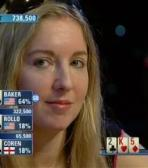 EPT European Poker Tour Season 5 Episode 1 Thumbnail