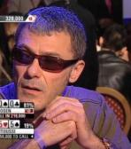 EPT European Poker Tour Season 6 Deauville Thumbnail