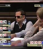EPT European Poker Tour Season 7 Episode 6 Thumbnail