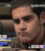 EPT European Poker Tour Season 7 Episode 8 Thumbnail