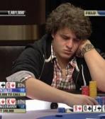 EPT European Poker Tour Season 7 Episode 9 Thumbnail