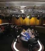 EPT European Poker Tour Season 7 Episode 10 Thumbnail