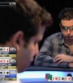 EPT European Poker Tour Season 7 Episode 1 Thumbnail
