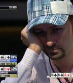 EPT European Poker Tour Season 7 Episode 3 Thumbnail