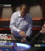 EPT European Poker Tour Season 7 Episode 11 Thumbnail