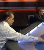 EPT European Poker Tour Season 7 Episode 12 Thumbnail