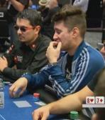 EPT10 Barcelona Main Event Episodes Thumbnail