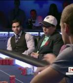 EPT10 Monte Carlo Super HR- Final Table Thumbnail