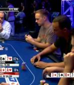 EPT European Poker Tour Season 9 Barcelona €50k Super High Roller Thumbnail