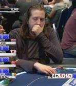 EPT European Poker Tour Season 9 Monte Carlo Thumbnail