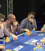 EPT European Poker Tour Season 9 3 Prague Final Table - Live Replay Thumbnail