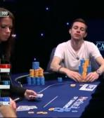 EPT European Poker Tour Season 9  2 San Remo Final Table - Live Replay Thumbnail