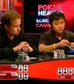 European Cash Game European Cash Game Season 1 Episode 2 Thumbnail