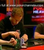 European Cash Game European Cash Game Season 1 Episode 6 Thumbnail