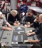 Fall Poker Classic 2013 Thumbnail
