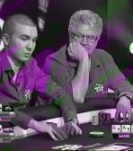 Full Tilt Poker Pro Battle 2014 Thumbnail