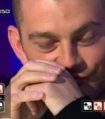 Fulltilt Late Night Poker Fulltilt Late Night Poker Season 1 Episode 4 Thumbnail