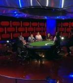 Fulltilt Late Night Poker Fulltilt Late Night Poker Season 1 Episode 7 Thumbnail