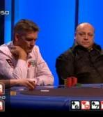 Fulltilt Late Night Poker Fulltilt Late Night Poker Season 2 Episode 3 Thumbnail