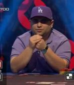 Fulltilt Late Night Poker Fulltilt Late Night Poker Season 2 Episode 7 Thumbnail