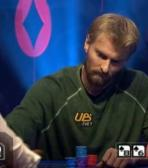 Fulltilt Late Night Poker Fulltilt Late Night Poker Season 2 Episode 9 Thumbnail