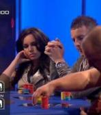 Fulltilt Late Night Poker Fulltilt Late Night Poker Season 2 Episode 4 Thumbnail