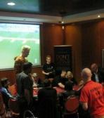 Genting FP Team Event II Thumbnail